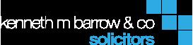 Kenneth M Barrow & Co